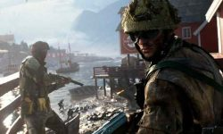 La alfa de Battlefield 6 podría ser lanzado muy pronto