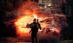 Actor de Deathloop revela que finalmente tendrá una PS5 gracias a Bethesda