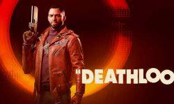 Deathloop: Trailer explica la mecánica de bucle temporal
