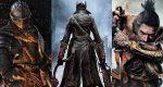 Microsoft podría estar trabajando con FromSoftware en un RPG de ciencia ficción