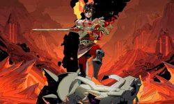 Hades llegará a Xbox Game Pass en agosto