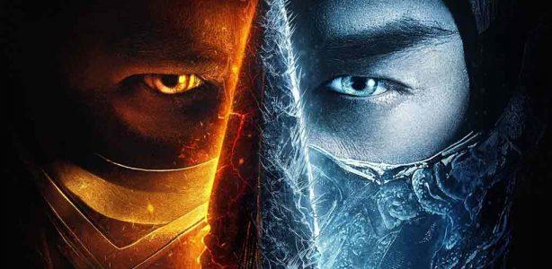 Productor de Mortal Kombat habla de la relación de la película con los juegos