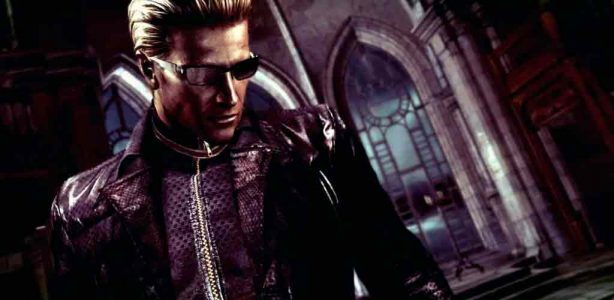 Actor del reboot de Resident Evil dice que los fans del juego estarán felices