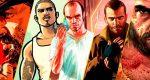 Editorial de GTA cree que 70 dólares sería un precio justo por los juegos
