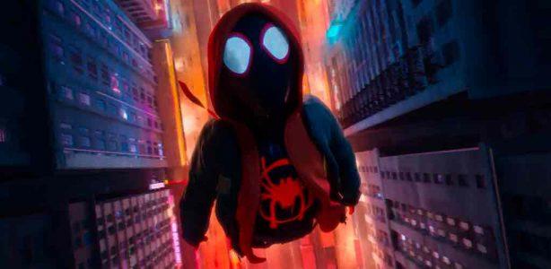 ¿Aparecerá Miles Morales en Spider-Man: No Way Home?