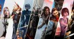 Square Enix se prepara para desarrollar remakes de sus juegos