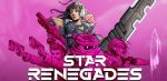 star renegades ps4