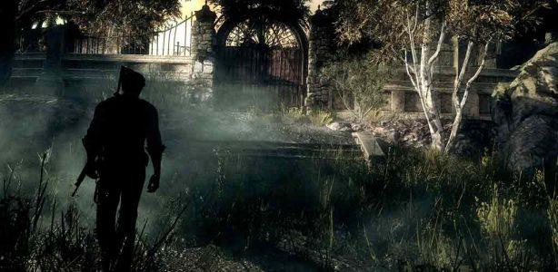 """Xbox califica la adquisición de Tango como """"un gran paso"""""""