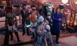 Se anunció The Outer Worlds 2 con tráiler de estreno