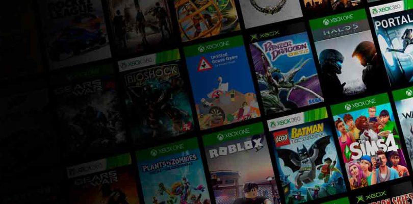 """Xbox dice a sus fans que no esperen """"estrenos mundiales"""" en su evento"""