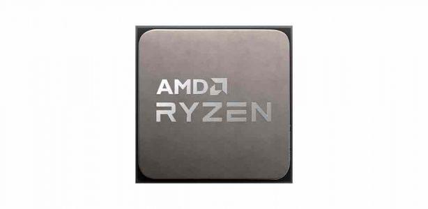 AMD presenta los Procesadores de Escritorio Ryzen 5000 Serie G con Gráficos Radeon