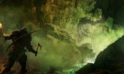 La expansión de Assassin's Creed Valhalla se ha retrasado hasta mayo