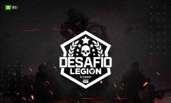 Comienza el Desafío Legion by Lenovo de Call of Duty: Warzone con hasta 8.000 euros en premios