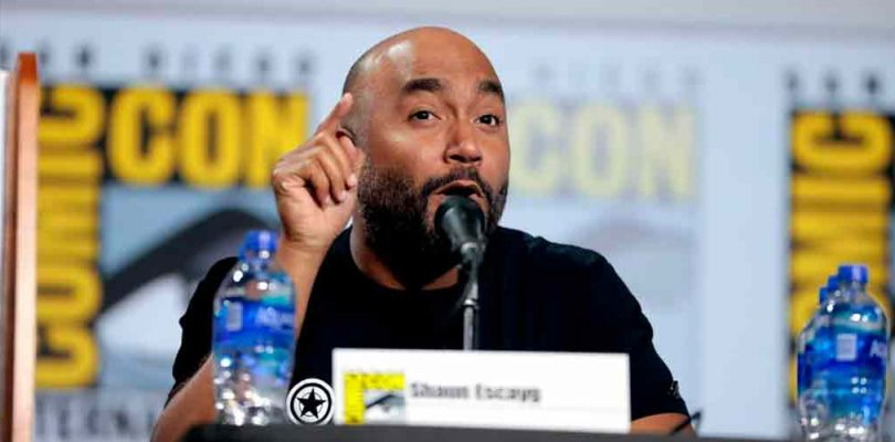 Director de Marvel's Avengers decidió regresar a Naughty Dog