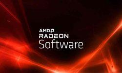 La última versión del software AMD Radeon amplía la funcionalidad para gaming remoto y habilita nuevas características y capacidades de personalización