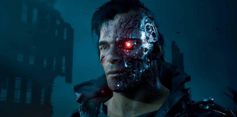 Terminator Resistance: La actualización Next Gen podría retrasarse