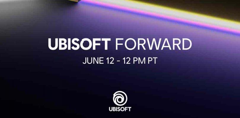 Ubisoft ha anunciado su evento digital para el E3 2021