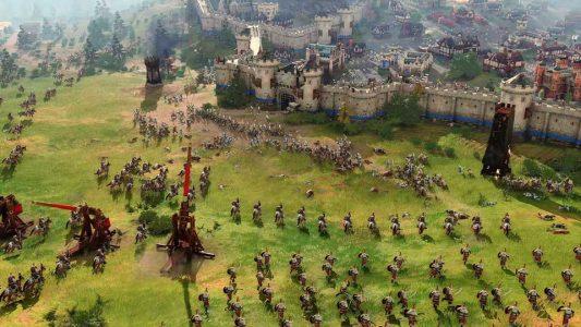 Age of Empires IV y más, esto es todo lo que se anunció