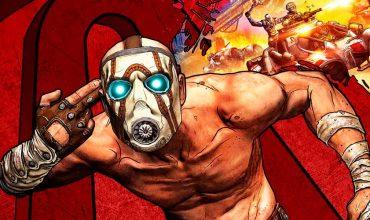 Borderlands: Gearbox confirma que la película no será como los juegos