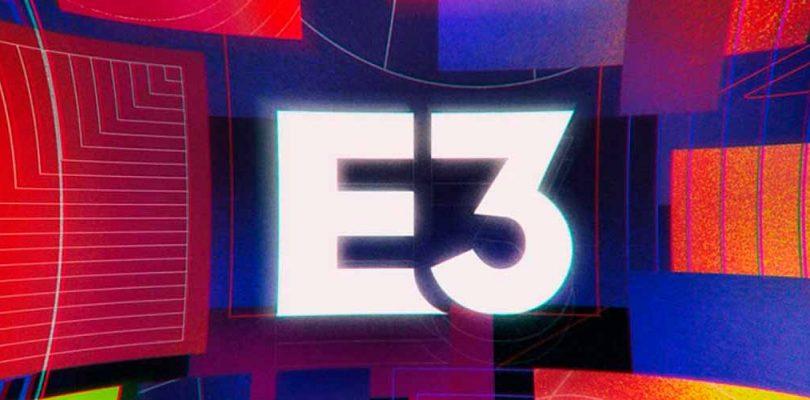 El E3 2021 se confirma como un evento digital y será gratuito para todos
