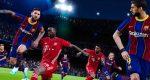 eFootball PES 2021 supera las 400 millones de descargas en móviles