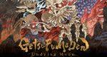 Konami anuncia la llegada de Getsufumaden: Undying Moon