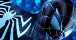 Fans esperan que este rumor de Marvel's Spider-Man 2 sea real
