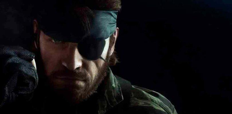 Actor de voz de Metal Gear Solid dice que el remake está en marcha