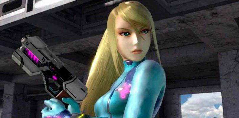 Metroid Prime 4 contrata a un ex empleado de Dreamworks