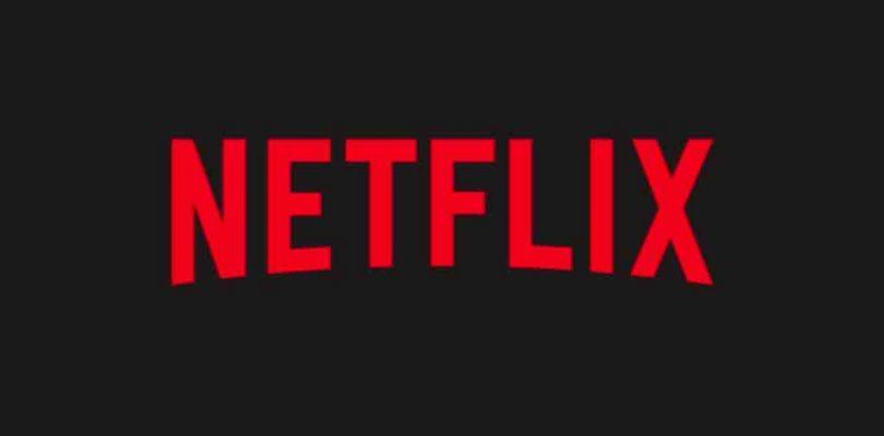 Esto es todo lo que Netflix nos tiene preparado para el año
