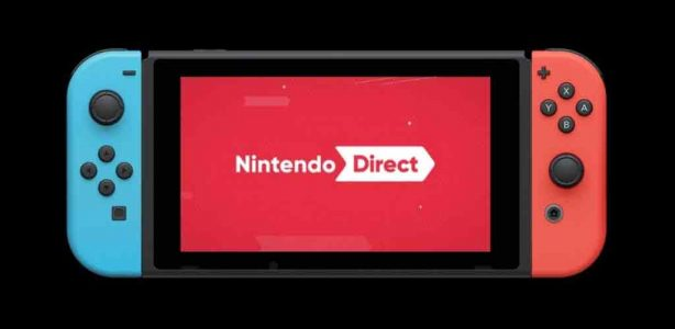 Se reporta que Nintendo tendrá un Direct masivo para el E3 2021
