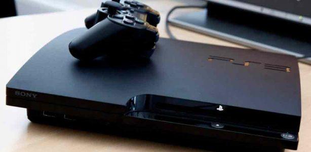PlayStation habría retirado actualizaciones y parches de varios juegos de PS3