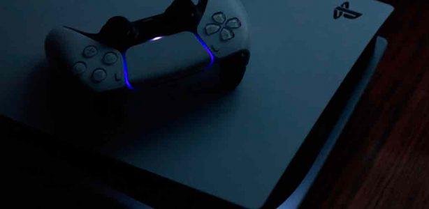 Black Ops Cold War y FIFA 21 fueron las principales descargas de PS5 en la PlayStation Store en marzo