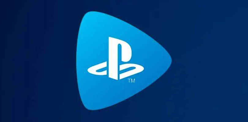 """Sony está diseñando una estrategia en la nube que será """"única y sólo en PlayStation"""""""