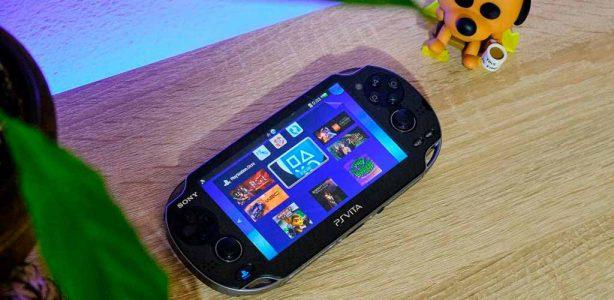 PlayStation: 138 juegos se perderán para siempre tras el cierre de la Store