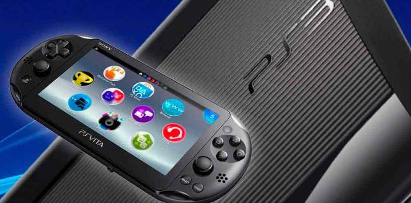 Sony da marcha atrás y ya no cerrará las tiendas de la PS3 y PS Vita