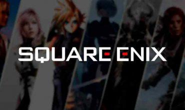 Square Enix ha respondido ante los rumores de su supuesta venta