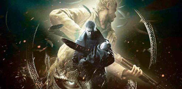 Resident Evil 7, Village y el 9 estarían todos conectados, según Insider