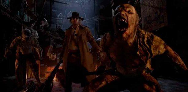 Capcom ha reportado ganancias récord, gracias a Monster Hunter y Resident Evil