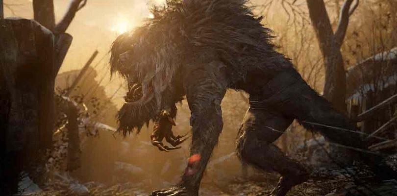 Intenso tráiler de historia de Resident Evil Village revela nuevos monstruos