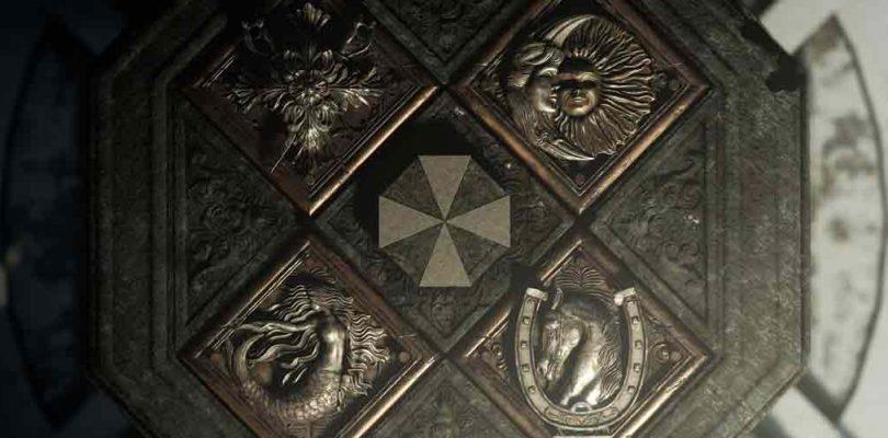 Resident Evil Village tiene controles giroscópicos en PS5