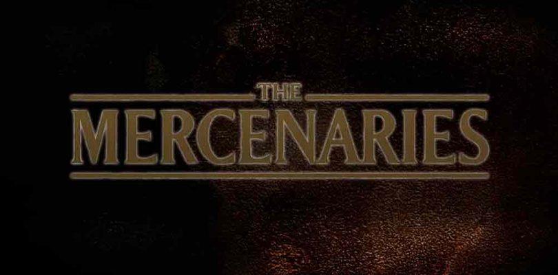 Resident Evil Village confirma el modo Mercenarios