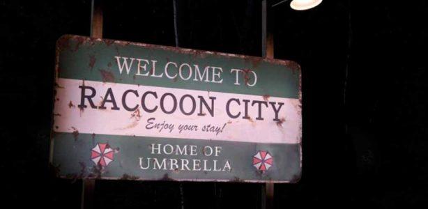 La nueva película de Resident Evil: Welcome to Raccoon City se retrasa hasta noviembre