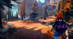 Road 96 se anuncia para Switch con un nuevo tráiler de gameplay