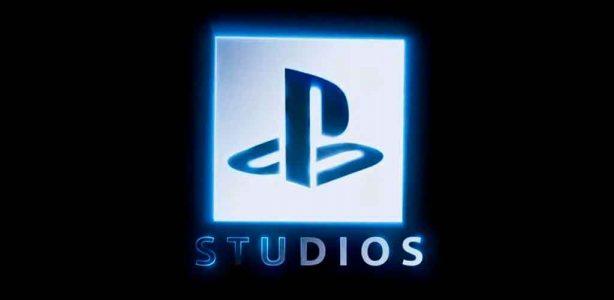 10 juegazos de PS4 cuestan ahorita menos de $2