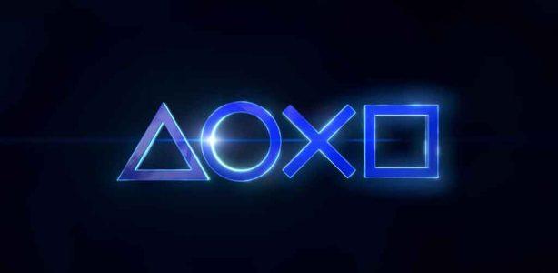 Sony tiene más de 25 juegos de PlayStation 5 en desarrollo y la mitad son nuevas IP