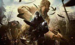 Resident Evil Village ya es el segundo juego más vendido de este año