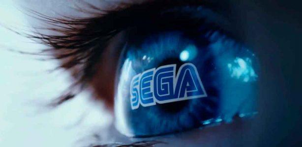 Sega dice que planea lanzar un 'Super Juego' en los próximos cinco años