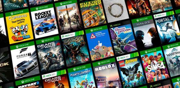 Xbox afirma estar trabajando en una nueva IP que te dejará boquiabierto