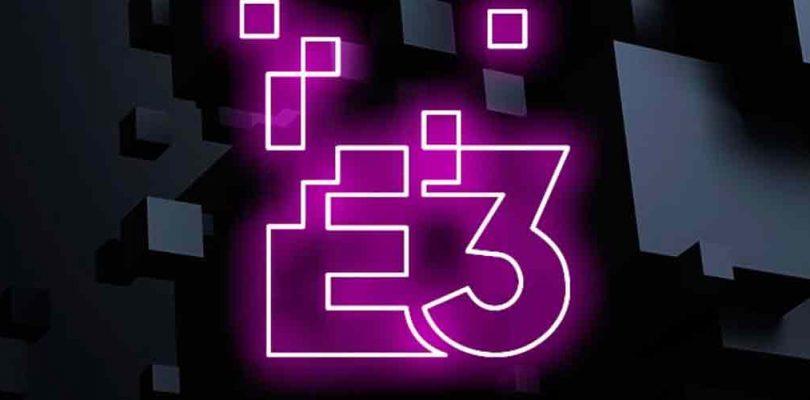 """E3 2021: App online incluirá """"cabinas virtuales, tablas de clasificación"""" y más"""
